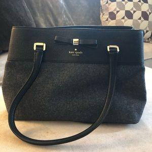 Brand new Kate Spade Medium Handbag
